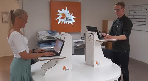 HomeOffice1.jpg