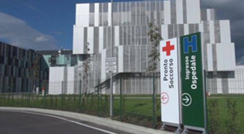 luca-hospital.jpg