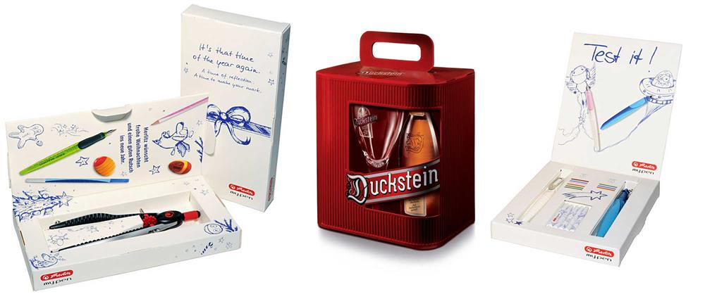 Yksilölliset mainosmateriaalit ja myynninedistämisratkaisut tukemaan tuotteesi brändiä