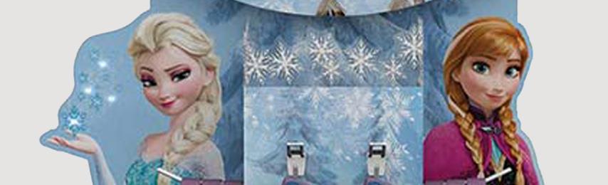 frozen-disney-corrugated-display.jpg