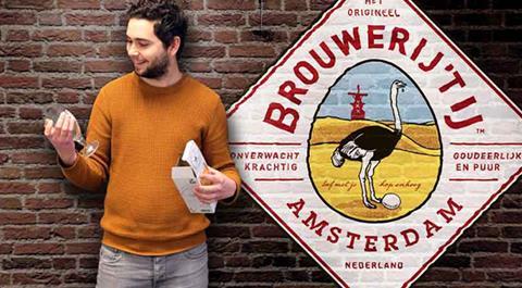 brouwerij-t-ij-600360.jpg