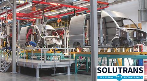 Solutrans19_Focus.jpg