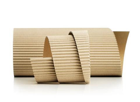 corrugated-rolls.jpg