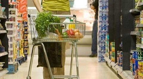 supermarket-teaser-focus.jpg