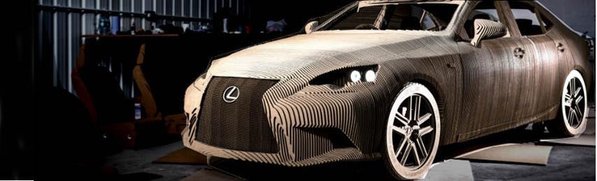 lexus car feature.jpg