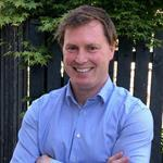 Andy Berrisford, Managing Director, DS Smith Recycling UK