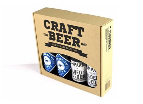 Bierverpakking 480350.jpg