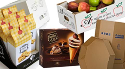 products-packaging.jpg