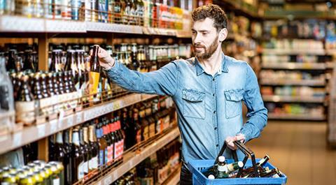 bierverpakkingen-in-de-supermarkt-_650.jpg