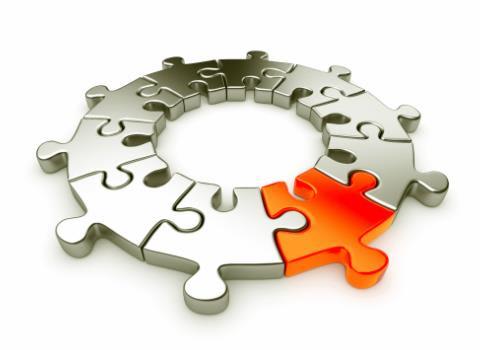 Impact Centre - Jigsaw - Banner Slider.jpg