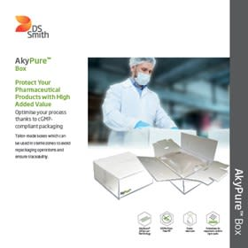 Download the AkyPure B...