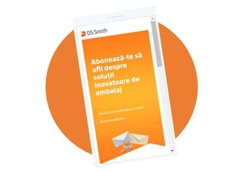 Slider image_Newsletter promo.jpg
