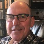 Robert Kooyman - KAM-Coordinator bij Koen Pack