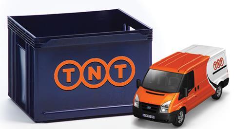 TNT_Focus.jpg