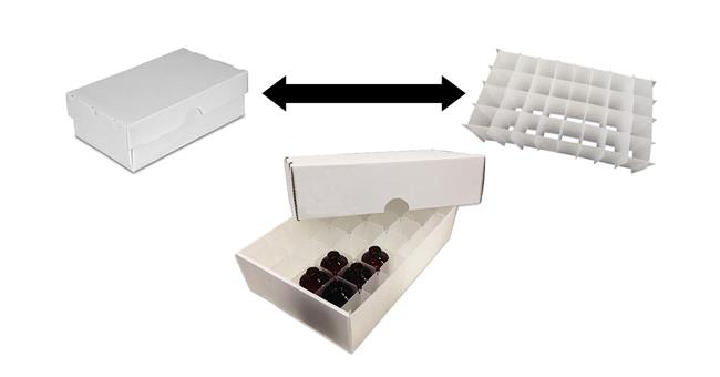 packagingdivider.jpg