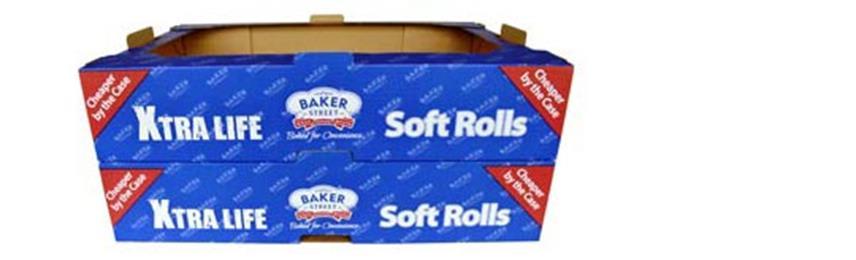 Carrs-Soft-Rolls---PS-Tease.jpg