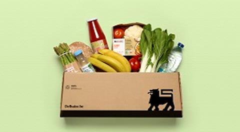 deliverybox_2020.jpg