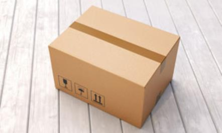 CPI packaging recyclability guidelines