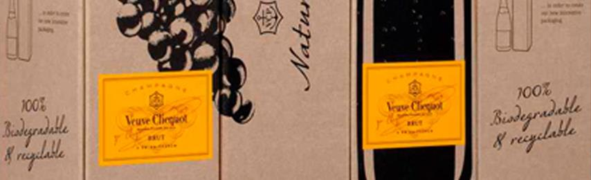 veuve-cliquot-luxury-packaging-biodegradable.jpg