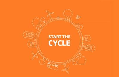 Start the circle CTA.jpg
