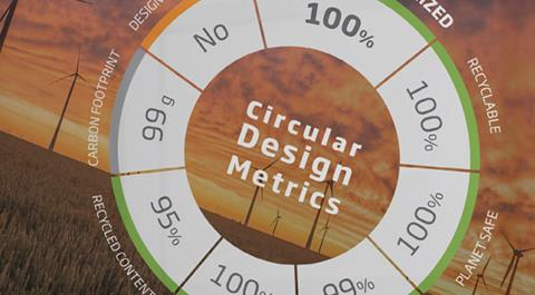 Circular Design Metrics  - teaser.jpg