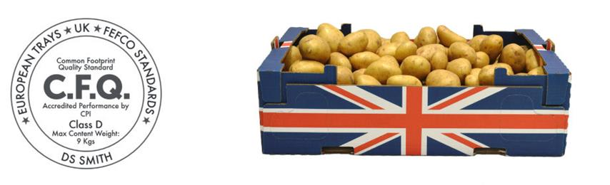 CFQ-DS Smith - potatoes.jpg