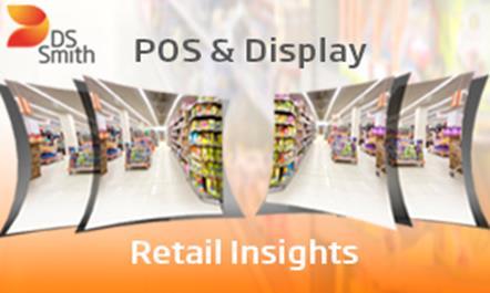 focus_teaser_display_nyhedsbrev_frontpage_300x180.png