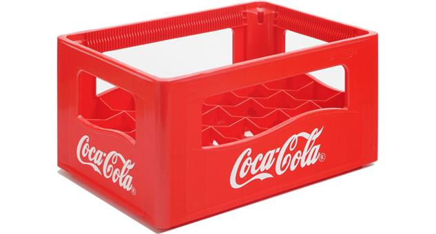 coca cola low.jpg