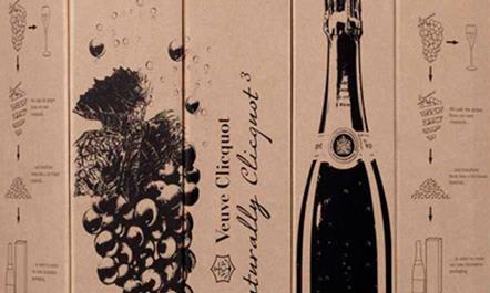 Duurzame-Wijnverpakking-Focus.jpg