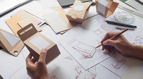 Implementing Circular Design Principles