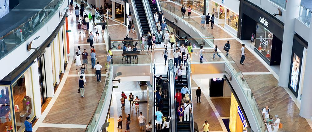 Kuluttajapakkauksilla on tärkeä tehtävä lisäarvon luomisessa, tuotteen suojaamisessa ja tehokkaassa markkinoinnissa.