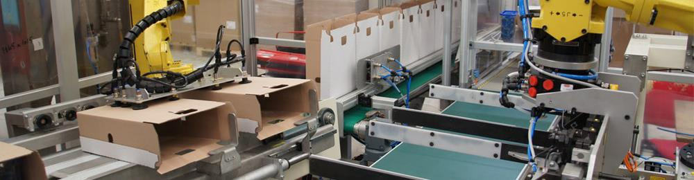 Untitled-packaging-machinery-featured.jpg