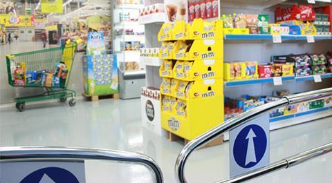 Shelf Ready Packaging in the supermarket - teaser.jpg