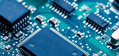 Ambalaje pentru industria electronică