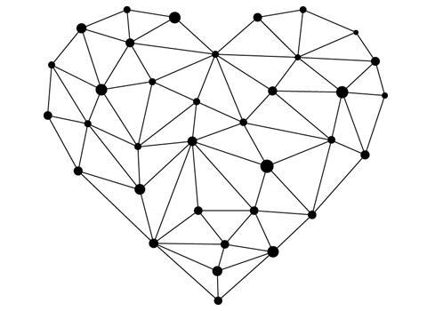 heart_480x350.jpg