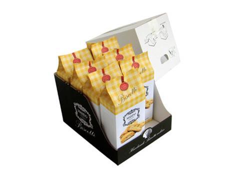 Retail_ready_packaging.jpg