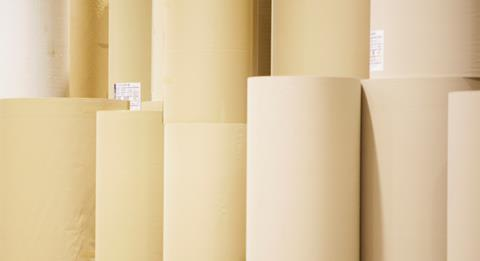 Read our latest news, insights, blogs and more from our Paper division