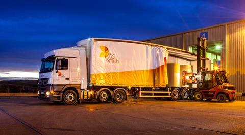 lorry-Focus-list-600x360px.jpg