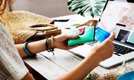 Online Shopping teaser.jpg