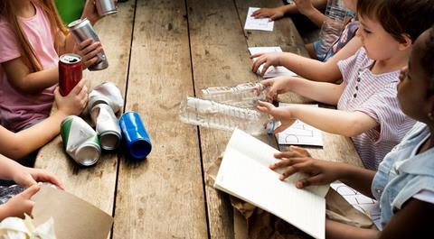 Children Recycling image.jpg