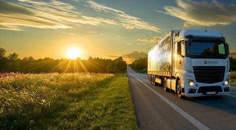 DS Smith Truck.jpg