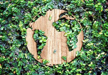 green-world.jpg