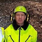 Jos Kraaijkamp - Project Engineer, Fermacell