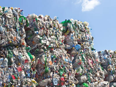 What we do block image plastic recycling.jpg
