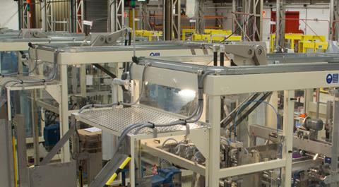 gamme de  machine ds smith packaging systems.jpg