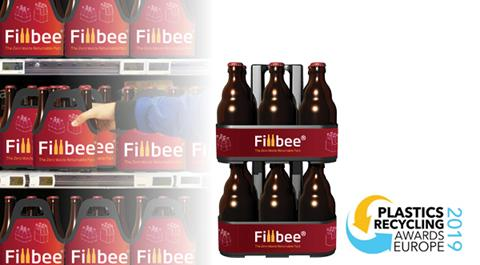 FillbeeNomPRE_Focus.jpg