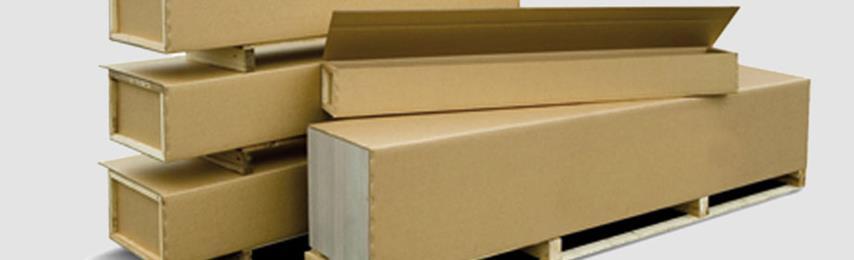 industrial-packaging-automotive-industry.jpg