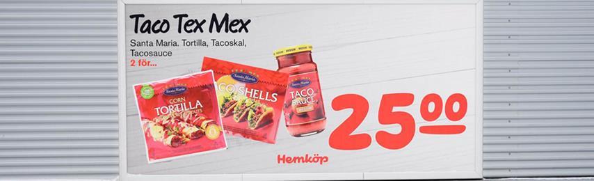 easy-ad-taco-tex-mex.jpg