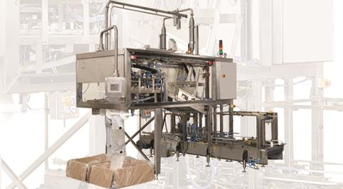 WWD-Filling Machine.jpg