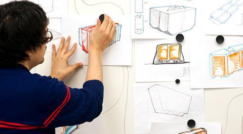 pakcright-design2-focus.jpg